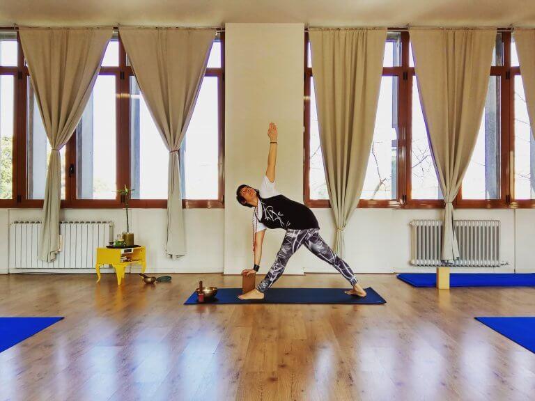 hatha_yoga_mappamundi_padova