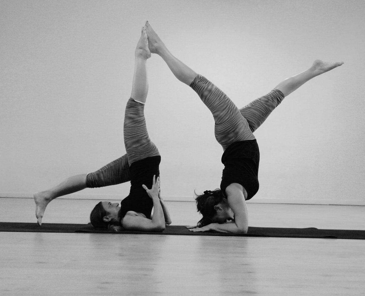 mappamundi yoga associazione padova