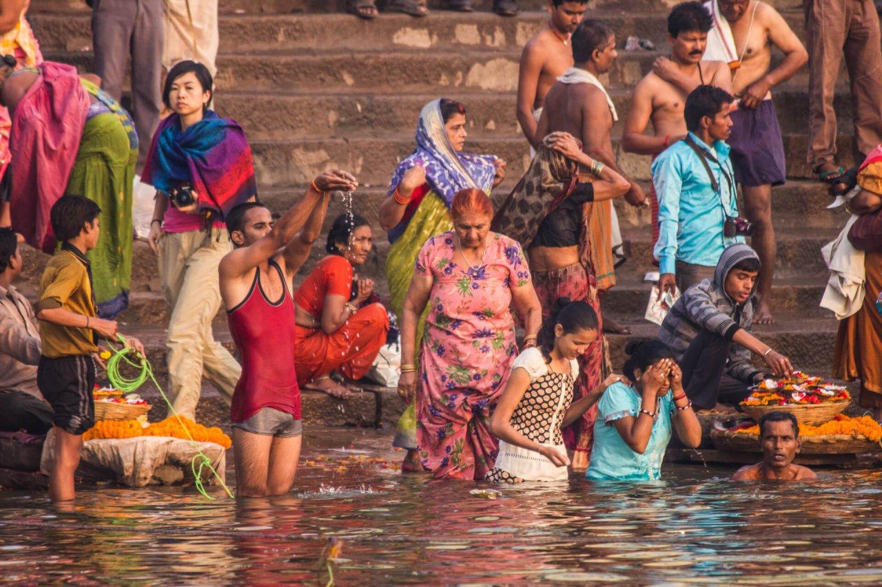 nibandh on pustak mela in hindi Can anyone give me an essay of hindi about mela 5 samay ka mahatva ke upar nibandh sakshi agrawal mitra ko patra garmiyo ki chuttiyo ke bare me batate huea.