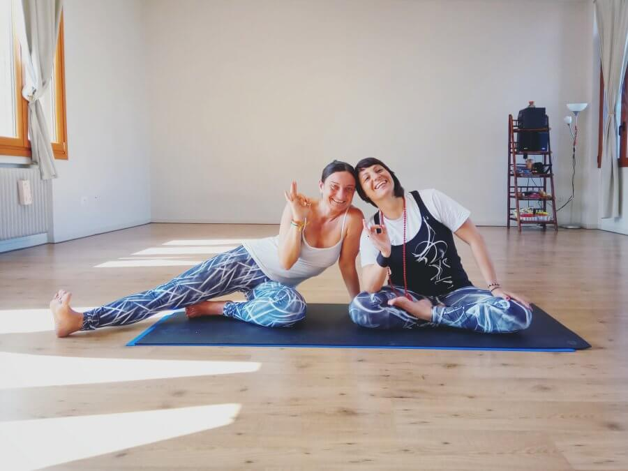 mappamundi_yoga_padova_insegnanti