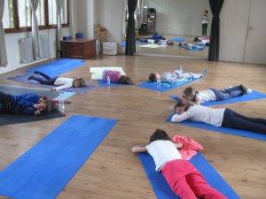 yoga_bambini_padova_mappamundi