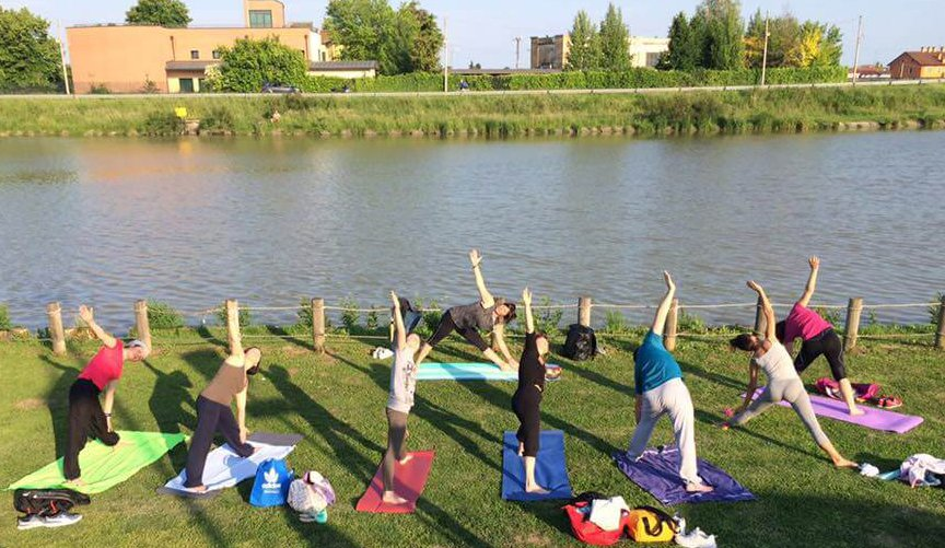 aperiyoga mappamundi vinyasa yoga flowchiosco mekong