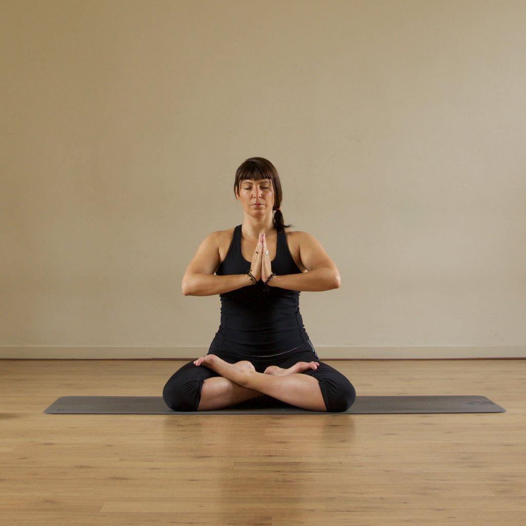 Articoli yoga
