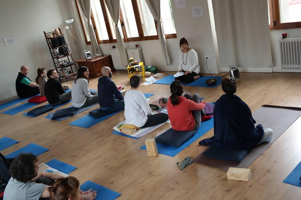 mappamundi yoga workshop mensili