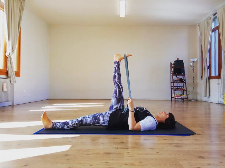 yoga_therapy_mappamundi_padova