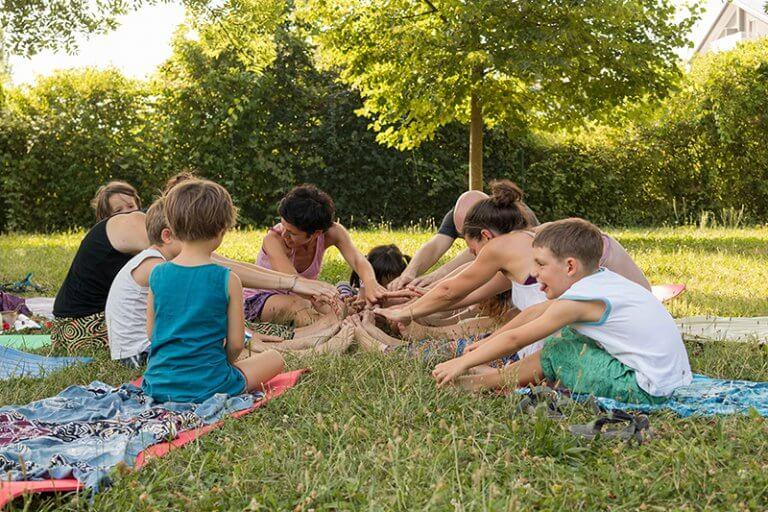 yoga_bambini_mappamundi_padova