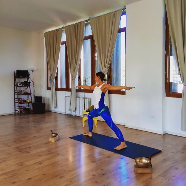 energy_yoga_mattino_mappamundi_padova