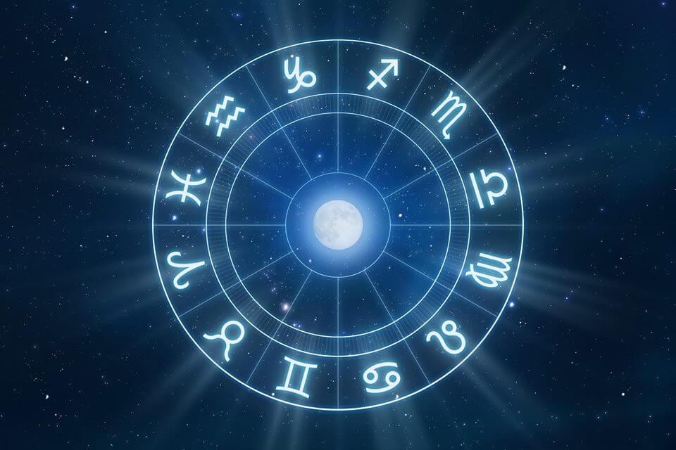 MappaMundi Yoga Padova Serata Astrologia Karmica