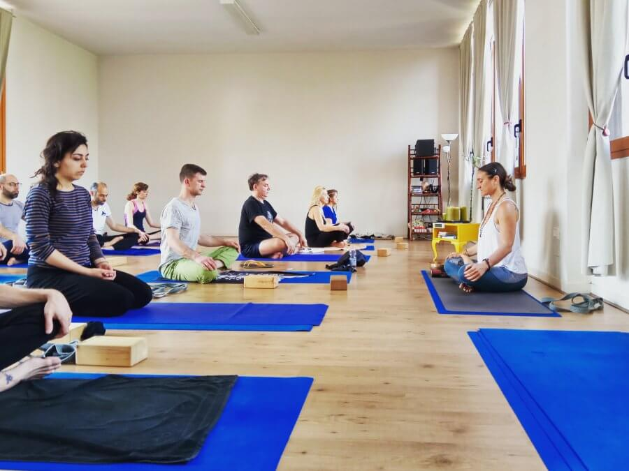 OPEN DAY MAPPAMUNDI YOGA ENERGY