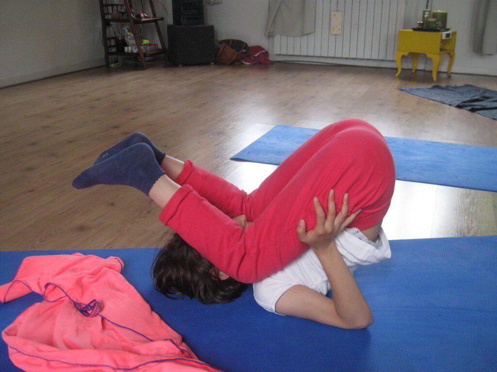 yoga_bimbi_mappamundi