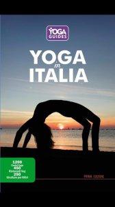 mappamundiyoga_yogaguides_italia