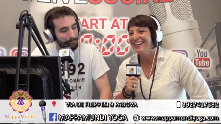 mappamundi_radio_venezia
