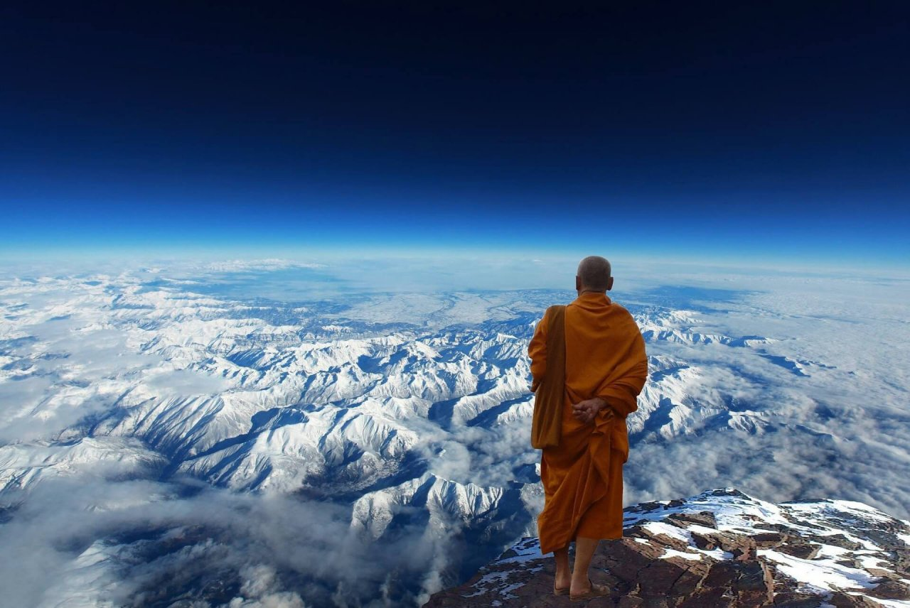 Viaggio di gruppo in agosto India Himalaya Ladakh