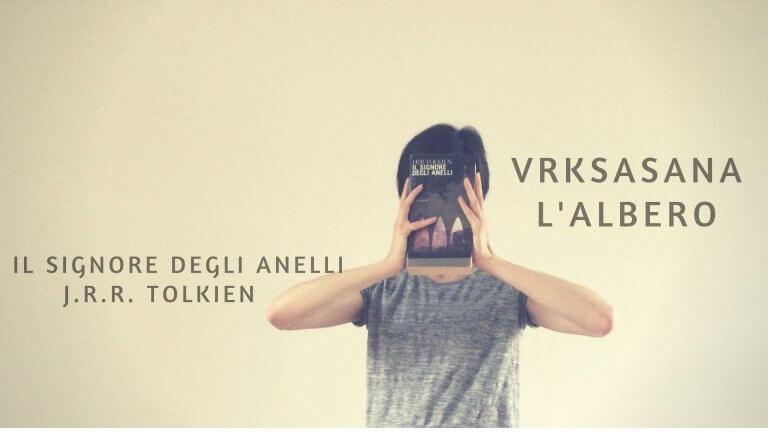 ent_vrksasana