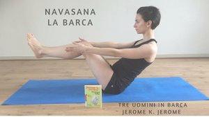 #navasana #booksdetails