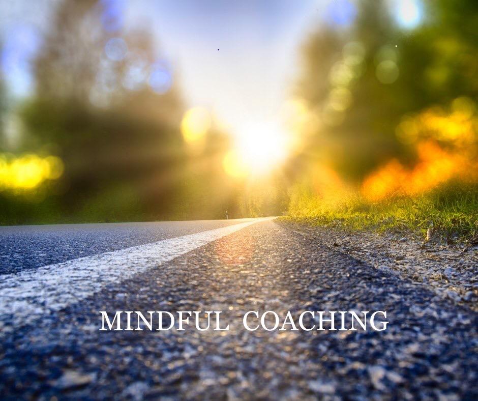 Mindful Coaching a MappaMundi con Tiziano Casonato e Sergio Muraro